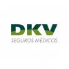 DKV-630x466